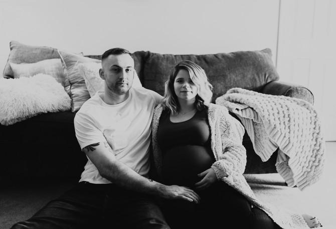 k+ r maternity-10.jpg