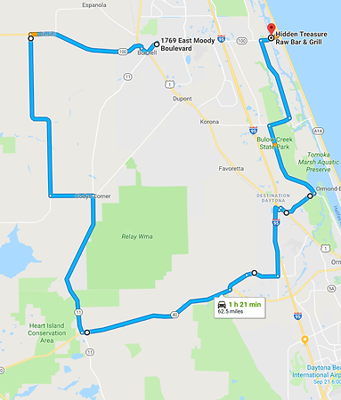 2018911 RIDE ROUTE.png