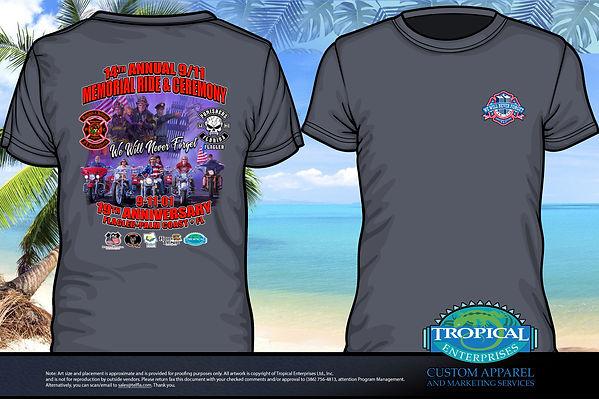 9-11 Memorial Ride 2020 Charcoal Shirt.j