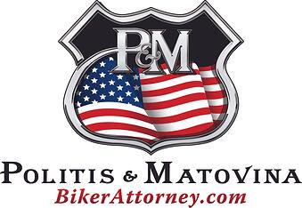 Politis & Matovina Logo.jpg