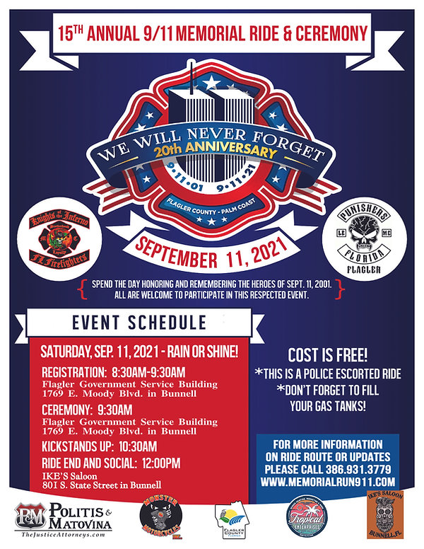 2021 911 Memorial Flyer.jpg