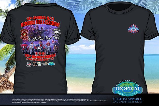 9-11 Memorial Ride 2020 Shirt (Black).jpg
