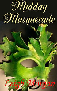 Mid-day Masquerade-2.jpg