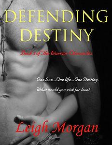 Defending Destiny Cover.jpg