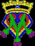 2015 Transparent Logo.png