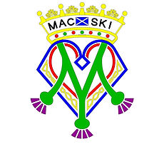 2014 Macski Logo no background.jpg