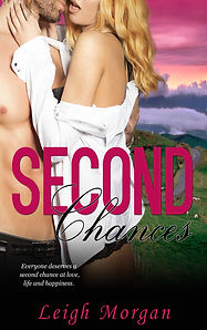 SecondChances-Amazon.jpg