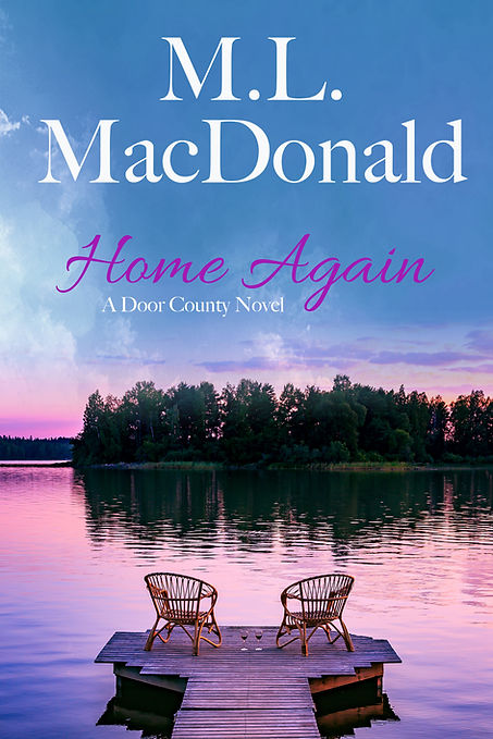 HomeAgain-iBooks-kobo.jpg
