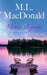 HomeAgain-Amazon.jpg