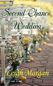 second-chance-wedding-1.jpg