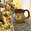 Thumbnail: Macski's Perfect Mug
