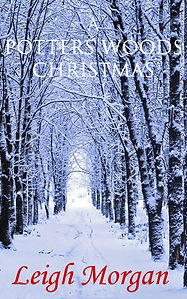 A Potters Woods Christmas Cover.jpg