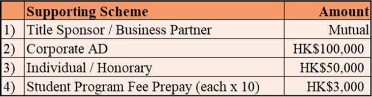 WILL-mentor - fee v1.png