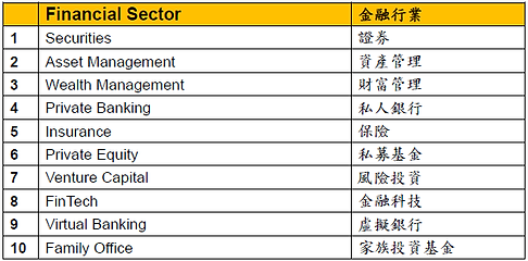 WILL-mentor - industry v1.png