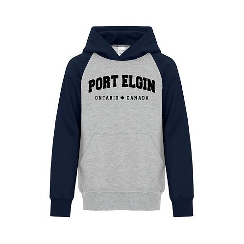 Port Elgin