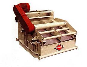Junior Standard Shaker.jpg