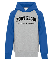 YOUTH_PORTELGIN_BLUE.png