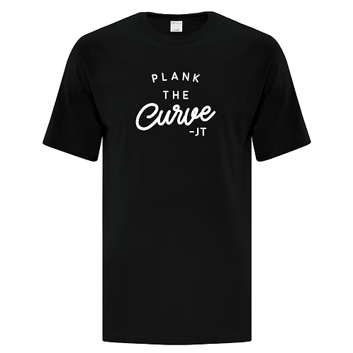 Plank the Curve