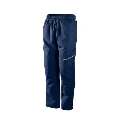 Bauer® Flex Lightweight Pants