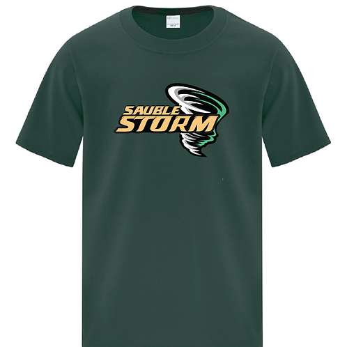 Sauble Storm Youth Tee