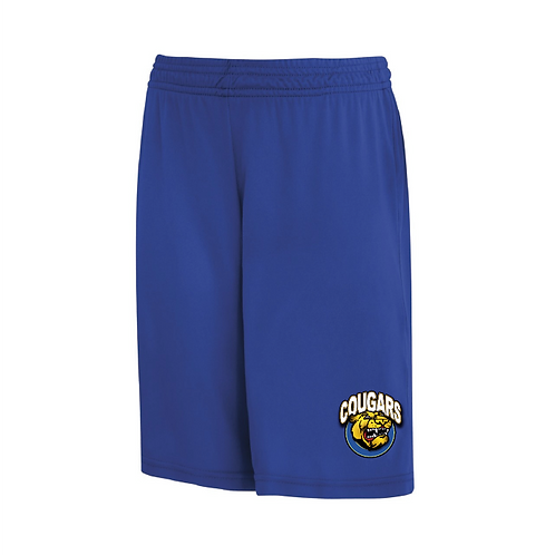 Youth Northport Shorts