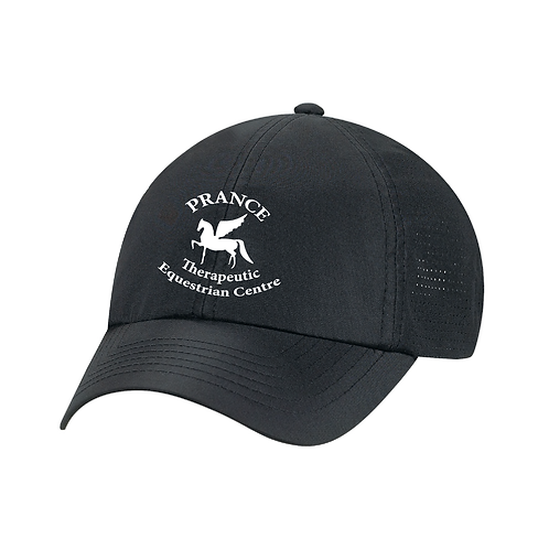 Adjustable Polyester Rip Stop Hat