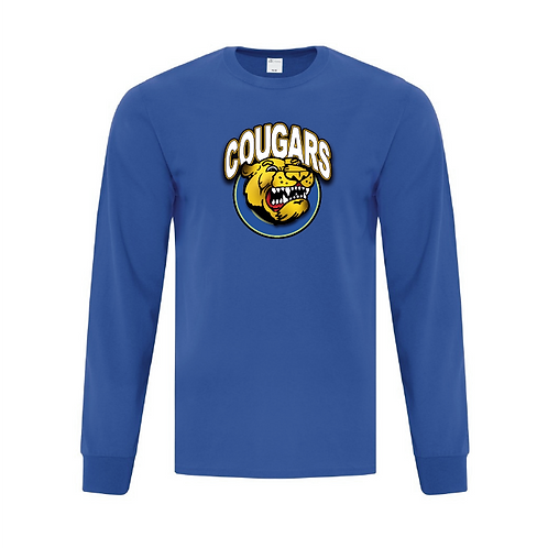 Adult Northport Long Sleeve