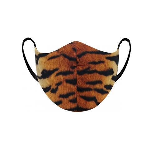 Spot On Mask