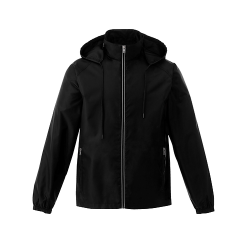 Riverside - Lightweight Polyester jacket