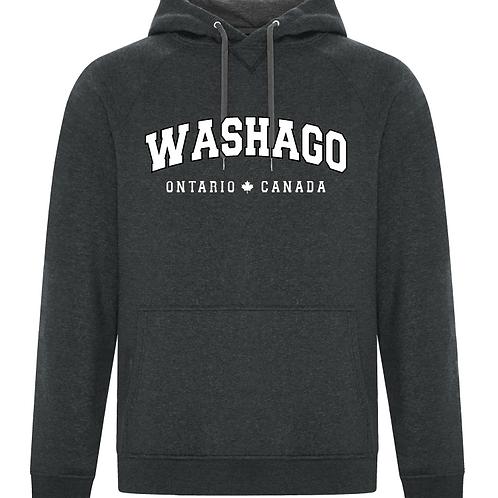 Washago