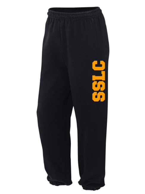 SSLC Adult Sweatpants