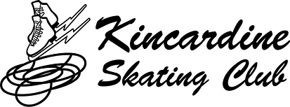 Kincardine Skating Logo banner.png