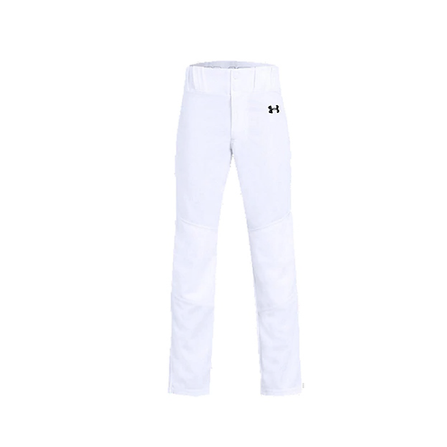 Under Armour Ball Pants