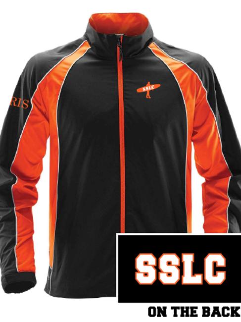 SSLC Youth Jacket