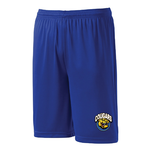 Adult Northport Shorts