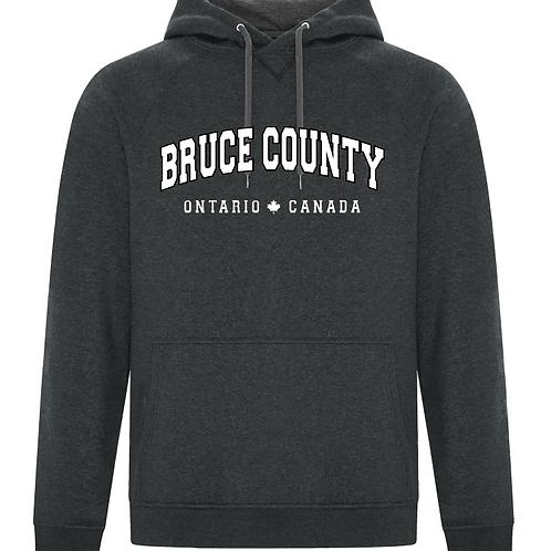 Bruce County