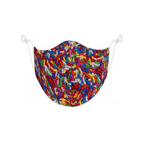 Sprinkles Mask