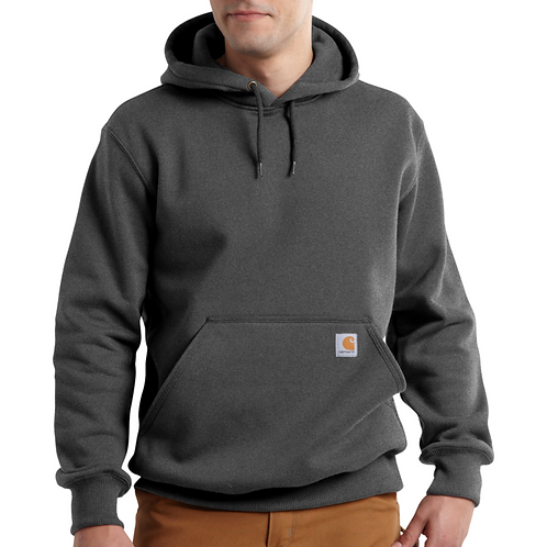 Carhartt Rain Defender™ Paxton Heavyweight Hooded Sweatshirt