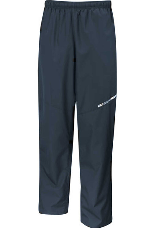 Youth Bauer® Flex Warm-up Pants