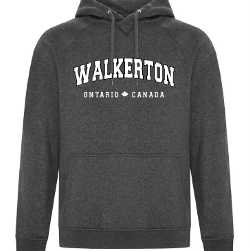 Walkerton