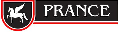Prance website title.png
