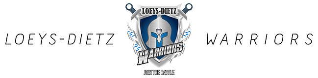 logo_website2-01.jpg