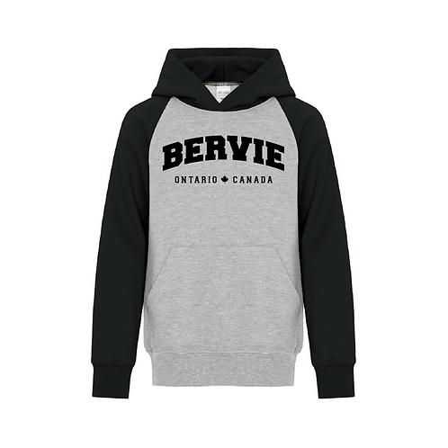 Bervie