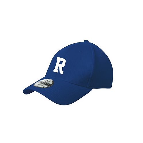 Adult Royals Fitted Ball Cap