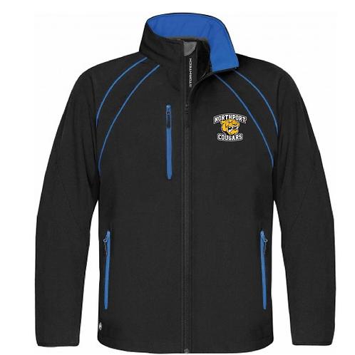 StormTech® Youth Jacket