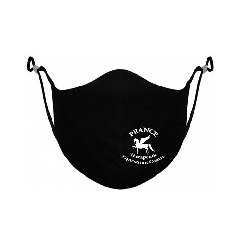 Prance Mask