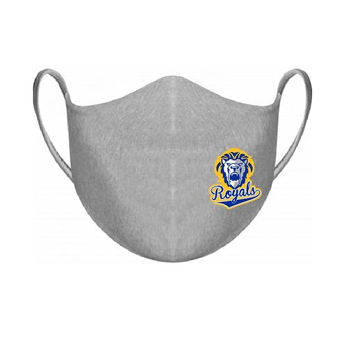 Royals Mask
