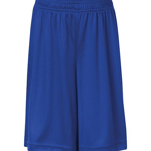 Adult Northport Shorts