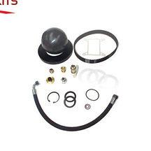 Amco Pump Manufacturing Repair Kit