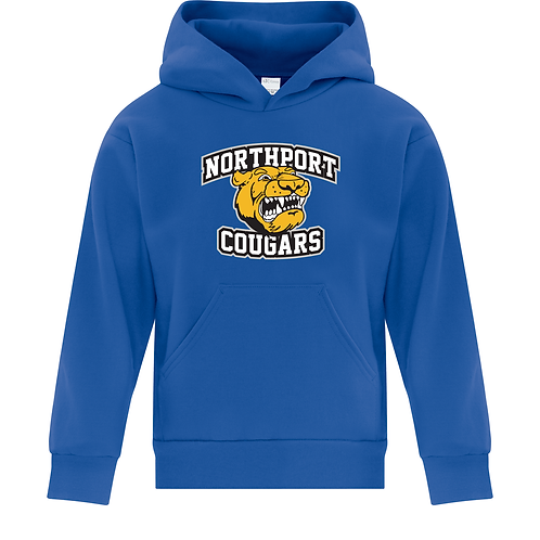 Youth Northport Pullover